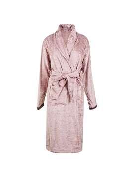 Biba Modal Robe by Biba
