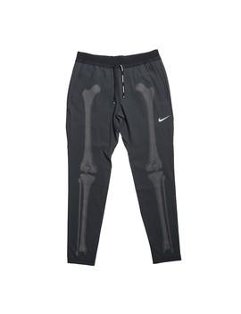 Nike Lab Men Collection Pants (Black) by Bait
