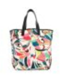 Carvevale Tote & Pouch Set by Lafayette 148 New York