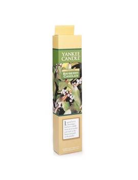 Natural Bayberry by Yankee Candle