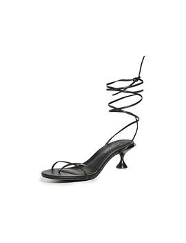Khara Sandals by Jeffrey Campbell