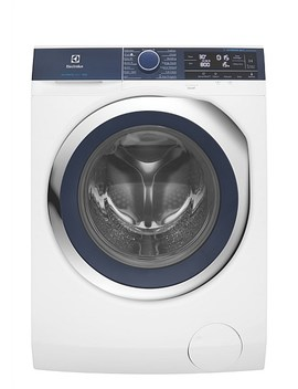 Ewf1042 Bdwa 10 Kg Front Load Washer by Electrolux