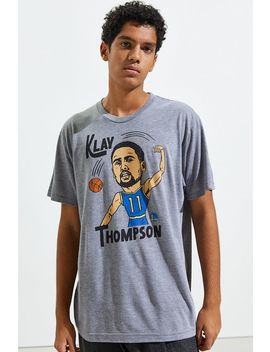 Homage Klay Thompson Tee by Homage