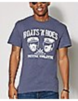 Boats 'n Hoes Step Brothers T Shirt by Spencers