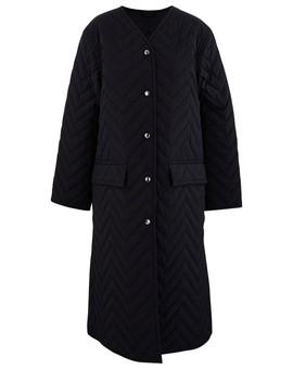 Olivette Coat by Acne Studios