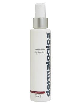 Antioxidant Hydramist by Dermalogica