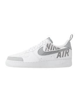 Air Force 1 '07 Lv8   Sneaker Low by Nike Sportswear
