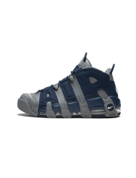 "Air More Uptempo '96 ""Georgetown"" by Nike"