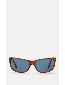 Po3222 S Sunglasses by Persol