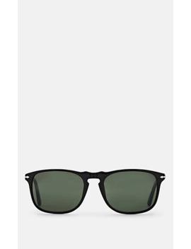 Po3059 S Sunglasses by Persol