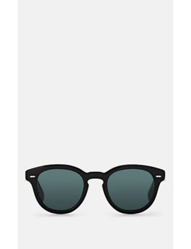 Cary Grant Sun Sunglasses by Oliver Peoples