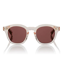 Boudreau L.A. Sunglasses by Oliver Peoples