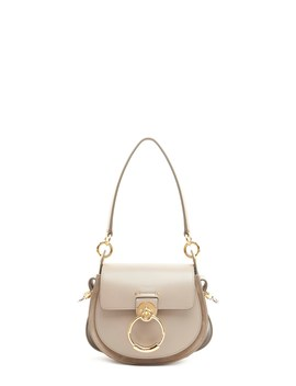 'tess' Shoulder Bag by Chloé
