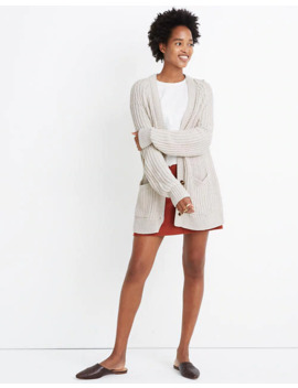 Murray Cardigan Sweater by Madewell