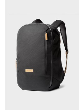 Bellroy   Transit Backpack   Charcoal by Bellroy