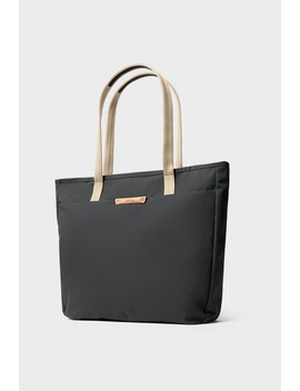 Bellroy   Tokyo Tote   Charcoal by Bellroy