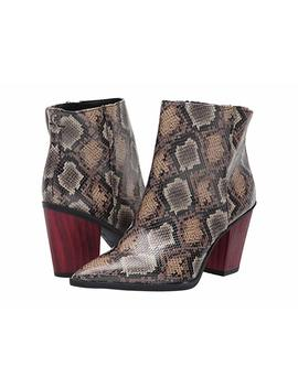 Cornell by Circus By Sam Edelman