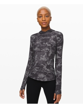 On Repeat Rulu Hoodie Rulu™ by Lululemon