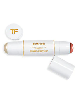 Soleil Neige Shade & Illuminate Glow Stick by Tom Ford
