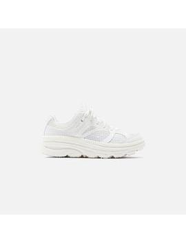 Hoka X Engineered Garments Bondi B by Hoka
