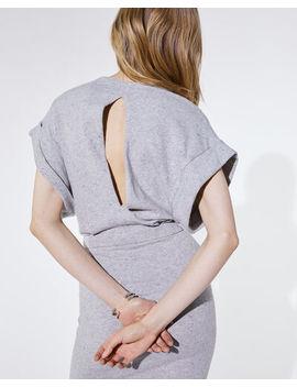 Wynot Dress by Iro