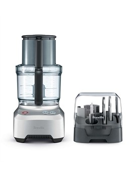 Bfp680bal The Kitchen Wizz Pro 11 Plus by Breville