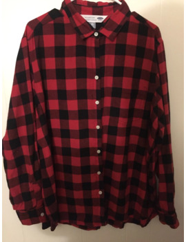 Flannels by Old Navy  ×