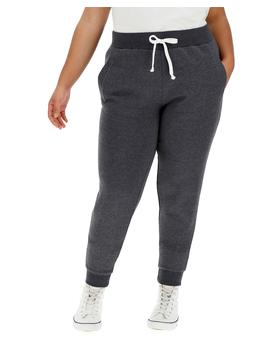 Cuffed Jogger by Simply Be