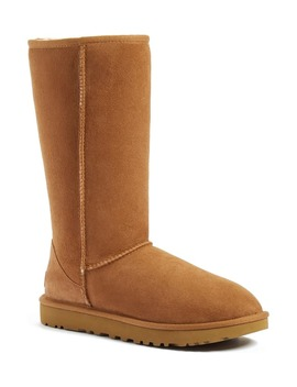 Classic Ii Genuine Shearling Lined Tall Boot by Ugg®