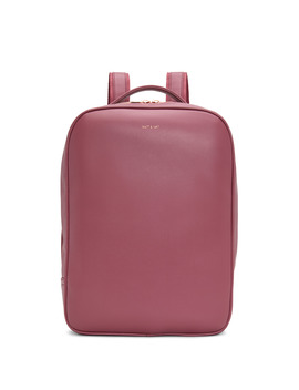 Alex Backpack   Rosewood by Matt & Nat
