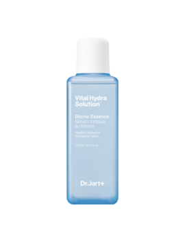 Vital Hydra Solution Biome Essence by Dr.Jart+
