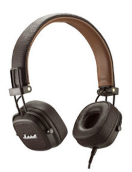 Major Iii Headphones by Marshall