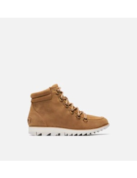 Harlow™ Lace Boot by Sorel