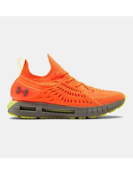 Ua Hovr™ Phantom Rn Night Men's Running Shoes by Under Armour