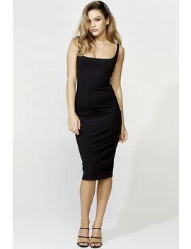 Kendal Dress by Bardot