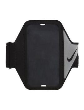 Nike 360 by Nike