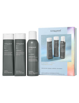 Go Beyond Clean Kit by Living Proof