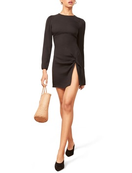 Cara Dress by Reformation