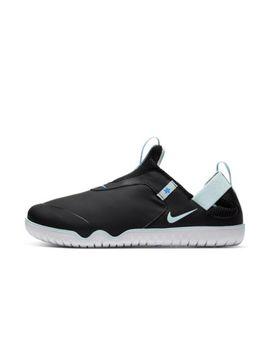 Nike Zoom Pulse by Nike