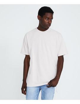 Biggie Short Sleeve T Shirt Heavenly Pink by Au