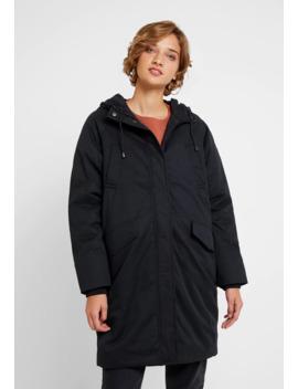 new-morgan-jacket---winterjacke by nümph