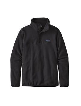 Patagonia Women's Micro D® Snap T® Fleece Pullover by Patagonia