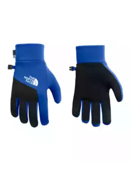 Etip™ Gloves by The North Face