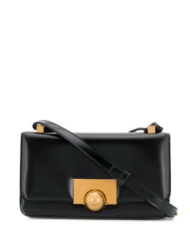 Small Bv Classic Shoulder Bag by Bottega Veneta