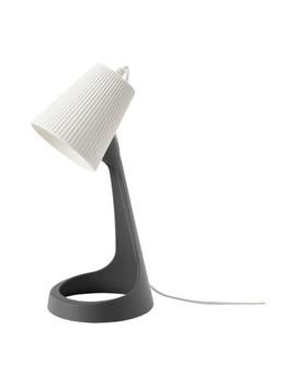 Svallet by Ikea