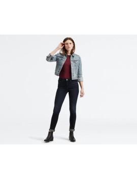 311™ Shaping Skinny Jeans by Levi's