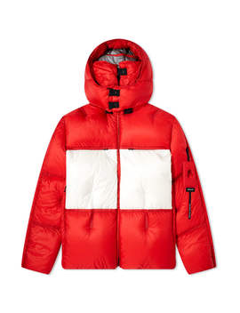 Moncler Genius   5 Moncler Craig Green Coolidge Jacket by Moncler Genius