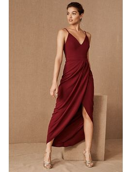 Bhldn Caron Dress by Bhldn