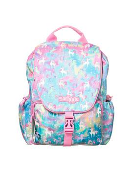 Viva Chelsea Backpack by Smiggle
