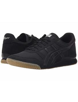 Ultimate 81® by Onitsuka Tiger